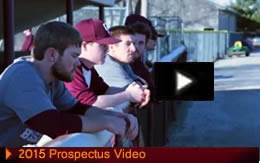 Baseball Prospectus Video