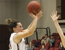 Division 1 #20 Lyon Hands Lady Cats First Loss