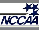 Lady Bobcats VB Named NCCAA Fall 2017 Scholar Team