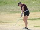 Lady Bobcat & Bobcat Golf Show Improvement at Lyon College Invitational