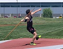Bobcat & Lady Cat Track & Field Compete in NCCAA Nationals