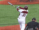 Two-Win Thursday at NCCAA World Series