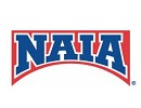 NAIA Basketball Merging Two Divisions Into One in 2020