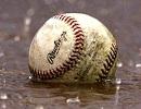 Tuesday Games Rescheduled
