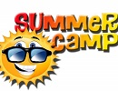 Summer Camp Registration Now Available Online