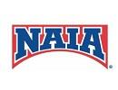 Larimer, Plake, Spears & Stallings Named NAIA Scholar Athletes