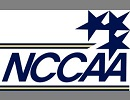 NCCAA Accolades for Cleeton, Brethower & Forrest