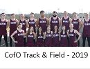 Bobcat Track & Field Opens Season in a Big Way