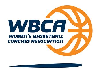 WBCA logo