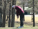 Hard Work Paying Off for Bobcat and Lady Bobcat Golf Teams