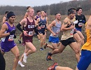 Baumer & Pierce PR in NAIA Nationals