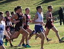 CofO to Host 2018 NCCAA Cross Country National Championships this Saturday