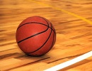CofO to Host 24th Annual Pilz & Friends All-Star Games