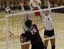 Lady Bobcat Volleyball Opens 2018 Season at SBU