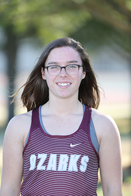 Mikaila Livingston