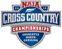 Cross Country Nationals
