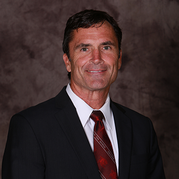 Coach Shepherd