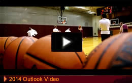 Men's Basketball Prospectus Video