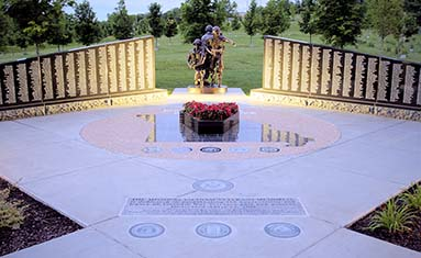 Vietnam Veterans Day will be observed at C of O March 29