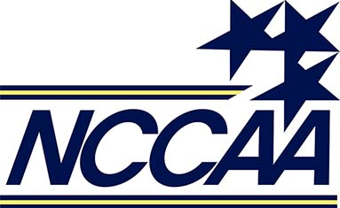NCCAA Cross County Nationals to be hosted by C of O next week