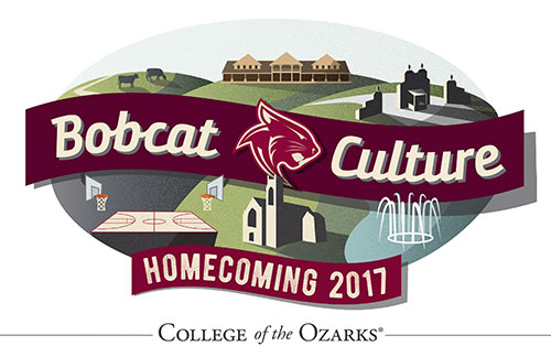 Homecoming 2017 Bobcat Culture