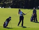 Lady Bobcat Golf Closes Out Fall Season