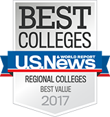 US News Best Value