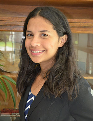 Irias Martinez