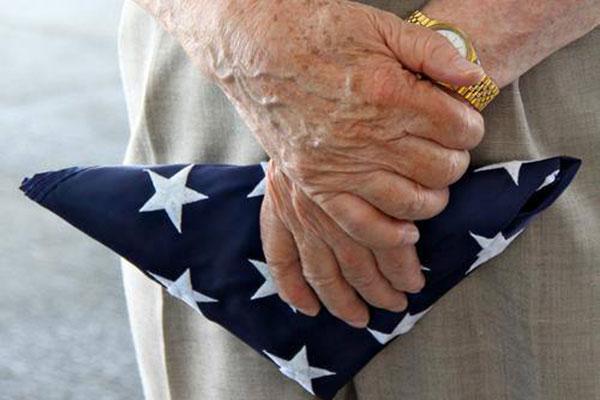 Veterans week events in Branson, MO.