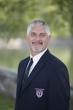 Mr. Brad Dolloff